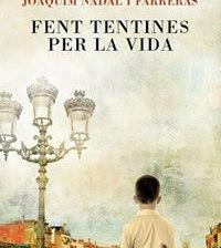 Llibre Joaquim Nadal