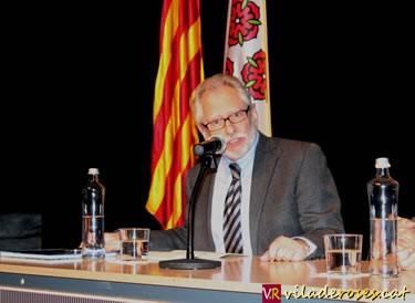 Carles Viver Pi-Sunyer