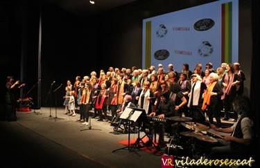 Empordà Gospel Choir