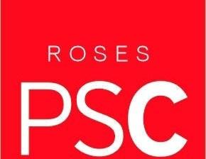 PSC-PC de Roses