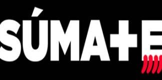 Associació SÚMATE