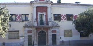 nstitut Ramon Muntaner