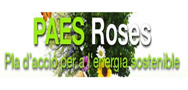 Pla d'Acció per a l'Energia Sostenible