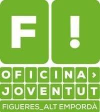 Oficina de Joventut de Figueres