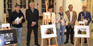 Concurs de Fotografia del Patrimoni