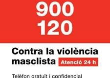 Violència masclista