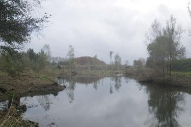 Agència Catalana de l'Aigua