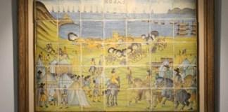 El setge de Roses de 1645