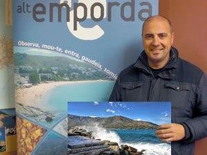Concurs de Fotografia d'Empordà Turisme