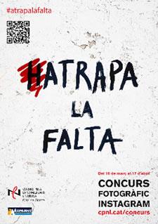 CNL de Girona