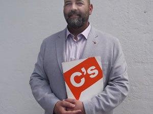 Ciutadans (C's)