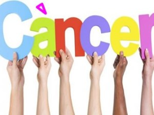 Pla contra el càncer a Catalunya