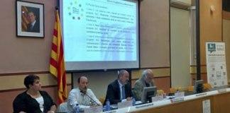 Servei Català de la Salut