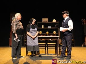 Companyia Jubi-Teatre