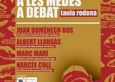 Associació de Naturalistes de Girona