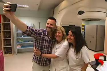 Hospital Josep Trueta