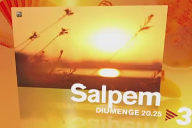 Salpem! de TV3