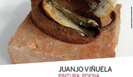 Exposició de Juanjo Viñuela a Ca l'Anita