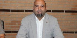 Qüestionari a José Manuel Álvarez, Portaveu Ciutadans Roses