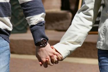 Registre de parelles estables