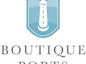 El Port de Roses amb Boutique Sports