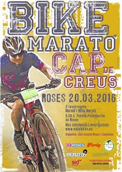 VI Bike Marató