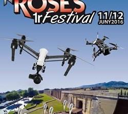 Dron Roses Festival