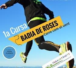 Club Atletisme Roses