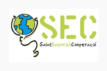Salut Empordà Cooperació