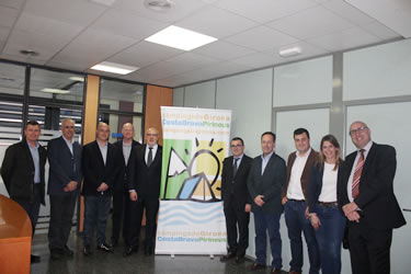 Associació de Càmpings de Girona