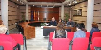 Casals Municipals d'Estiu