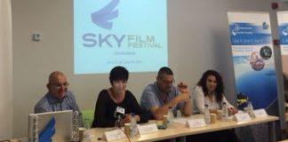 Sky Film Festival