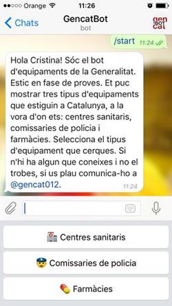 @Generalitat_Bot