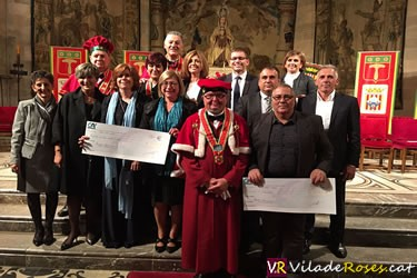 Ordre Internacional dels Anysetiers