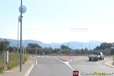 Càmeres de vigilància