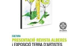 Alberes 15. Terra d'artistes