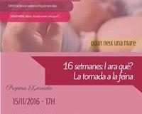 Associació Dona Dóna Alt Empordà