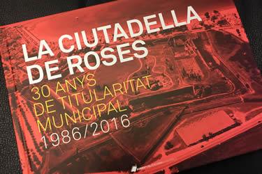 Ciutadella de Roses