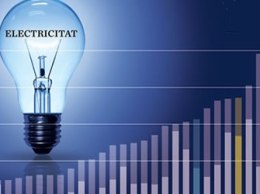 Política energèrtica del Govern Espanyol