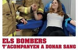 Bombers de Catalunya