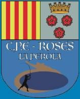 IX Lliga Social de Surfcàsting del CPE Roses La Perola