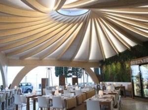 Restaurant Draulic