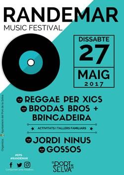 Randemar Music Festival