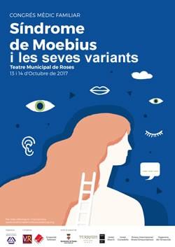 Congrés Mèdic Síndrome de Moebius