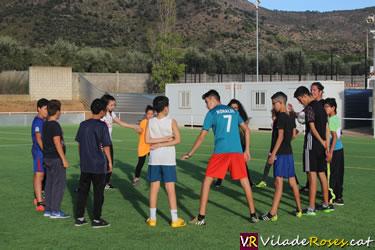 FutbolNet