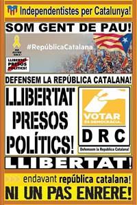 Som República