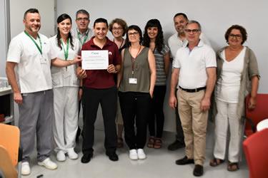 Hospital de Figueres