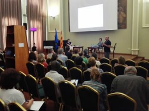 Microprojecte transfronterer de participació ciutadana