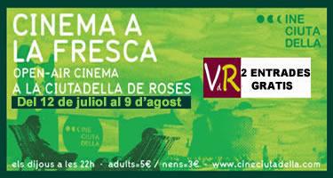 Cine Ciutadella