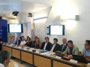 Comissió territorial d'urbanisme de Girona
